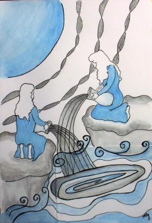 Eternal Sea #6 (2)
